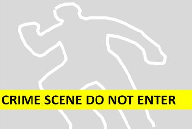 3D Crime Scene Reconsctruction