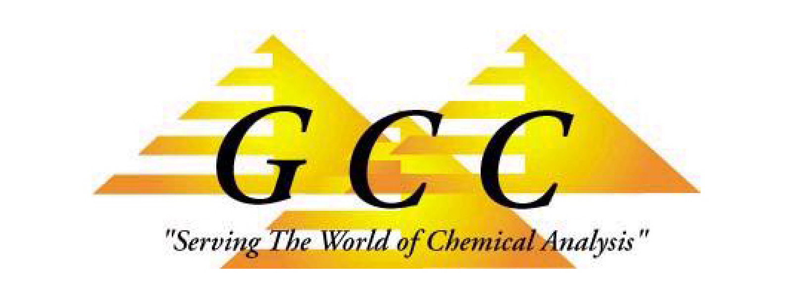 Chemical Analysis Technology GCC 2018