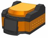 MXRF X8 PLUS