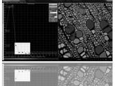 Software for Electron Microscopy