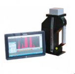 Portable Analyzer XRF Expert Mobile