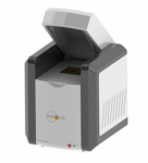 MEDX15 Pro Sulfur Analyzer