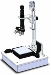 High Quality 3D Digital Microscope Top-Eye P4
